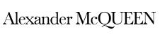 Cheap ALEXANDER MCQUEEN Shoes Online